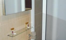 Bulgaria-2011-060.jpg -florimont 1 bed apartment