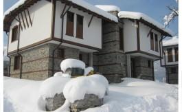 IMG_1776.jpg -Dobrinishte Houses