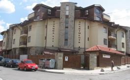 IMG_5527.jpg -Tangra 2 bed Penthouse